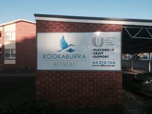 kooka (25)